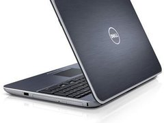 Laptop Dell Inspiron 15R i7
